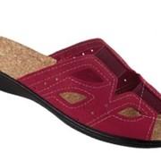 Женская обувь Adanex DIK22 Diana 17883 фото