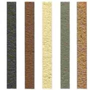 Цветные кладочные растворы Perel VL0201 супер-белая фото