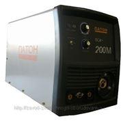 Полуавтомат сварочный универсальный ПСИ-L-200M фото