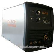 Полуавтомат инверторный Патон ПСИ-200М фото