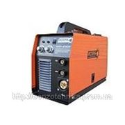 Сварочный инверторный полуавтомат ИСКРА MIG-230 S фото