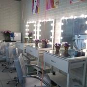 Стол для макияжа фото