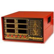Газоанализатор 0 класса Инфракар 5М-3Т.01 фото
