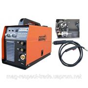 Полуавтомат для дуговой сварки ИСКРА MIG-280S фото