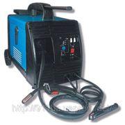 Сварочный полуавтомат Awelco BlueMig 130 (с газом / без газа) фото