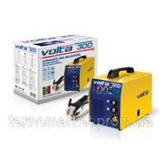 Сварочный полуавтомат Volta MIG-300 фото