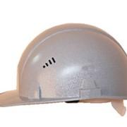 Каски защитные СОМ3-53 FAVORIT TERMO фото