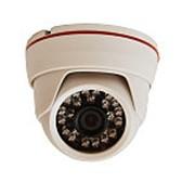 Видеокамера MDp1.0(2.8-12) фото