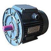 Электродвигатель АИР,4АМ 80В4 (1,5кВт,1500 об/мин) асинхронный фото