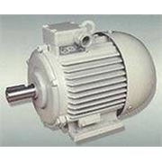 Электродвигатель АИР,4АМ,132S4 (7,5кВт,1500 об/мин) асинхронный фото