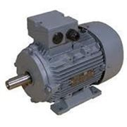 Электродвигатель АИР 132 S4 11 кВт 1500 об/мин 6АМУ АД 5АМ 5АМХ 4АМН А 5А ip23 ip44 ip54 ip55 Эл.двигатель фото