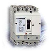 Автоматические выключатели с комбинированным расцепителем до 110кВт - TeSys GV7 - GV7-R фото