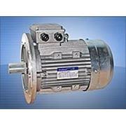 Электродвигатель T71A4 0,25 кВт 1400 об./мин. фото