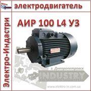 Электродвигатель АИРМ 112 М2 У3 фото