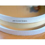 Прослойка пенопласт для подложек h2,5 см d34 см фото