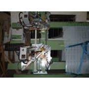 Оборудование производство пластиковые окна фото