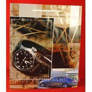 Подарочные пакеты 650-06 фото