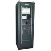 Система мониторинга выбросов промышленных предприятий CEMS-2000 фото