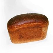 """Хлеб """"Хаджибеевский"""" в упаковке фото"""