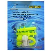 Набор для плавания 4201 фото