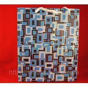 Подарочные пакеты 6521 фото