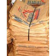 Бумажные пакеты производство Украина