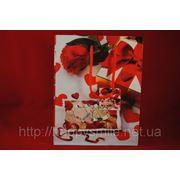 Подарочные пакеты 0147 фото