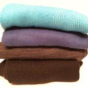Носки, колготы фото