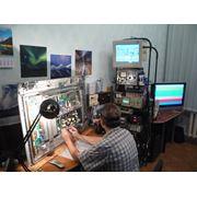 Ремонт LCD LED и Плазменных ТВ фото