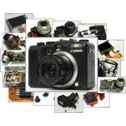 Ремонт объективов вспышек фото
