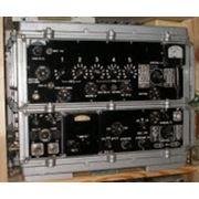 Ремонт радиоприемников: Р-871 Р-872 Р-873 Р-880 фото