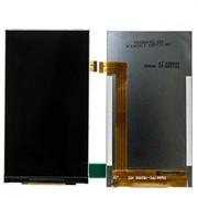 Дисплей для FLY IQ4406 (Era Nano 6) фото