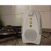 Бытовой универсальный детектор загрязнителей воздуха «СПАСАТЕЛЬ» фото