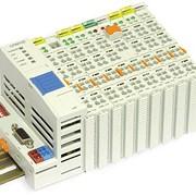 Распределенная система управления FASTWEL I/O фото