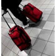 Страхование багажа при поездках