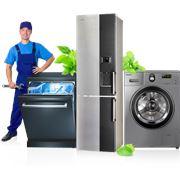 Услуги ремонта холодильников фото