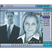 Система видеонаблюдения АТМ-Интеллект фото