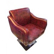 Кресло Autunno фото
