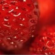 Красный гелевый краситель 21 мл. Тм атесо фото
