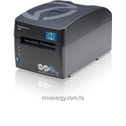 Принтер с технологией термопереноса MG 3 фото