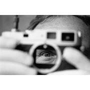 Юстировка цифровых фотоаппаратов и фотокамер фото