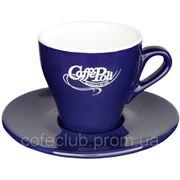 Чашки американо синии фото