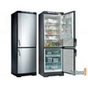 Ремонт бытовых холодильников. фото