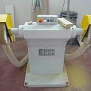 Станок для ручного полирования Emme Elle LC 2х350 фото