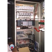 Наладка приборов КИПиА и систем АСУ ТП фото