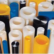 Инженерные пластики фото