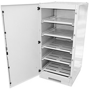 Шкафы для аккумуляторов фото