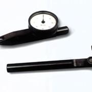 Индикатор рычажно-зубчатый ГОСТ 5584-75 фото