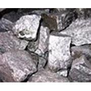 Феррохром низко углеродистый фото