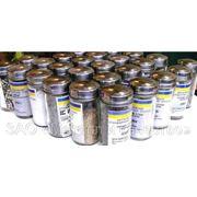Стандартные образцы сталей для химического анализа фото